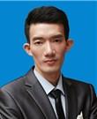 海南行政复议律师-石文辉律师