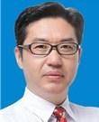 深圳刑事辩护律师-刘刈律师