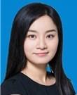 广东婚姻家庭律师-郑凤丹律师