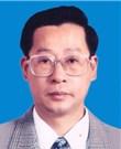 三亚知识产权律师-陈万慰律师