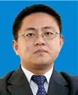 北京刑事辯護律師-師紅偉律師