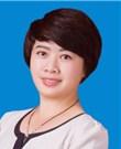 北京房产纠纷律师-王杰律师