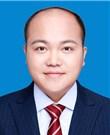 武汉房产纠纷律师-胡啸风律师