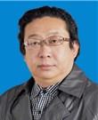 深圳合同纠纷律师-陆丰律师