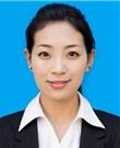 西宁债权债务律师-李惠律师