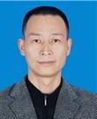 深圳劳动纠纷律师-肖晓灵律师