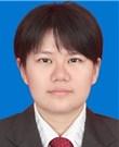 深圳劳动纠纷律师-游珊珊律师