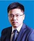 长沙劳动纠纷律师-王鼎钧律师