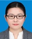上海污染损害律师-吴如袁律师