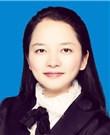 重庆婚姻家庭律师-张毅律师