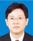 北京刑事辯護律師-趙江濤律師