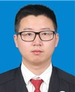 宁波合同纠纷律师-孙海明律师