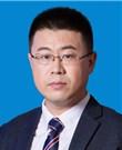 烟台医疗纠纷律师-徐海铭律师