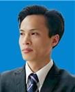 武汉房产纠纷律师-廖昌文律师