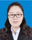 南京房产纠纷律师-陈荣花律师