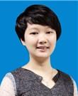 深圳刑事辩护律师-黎曾林律师