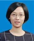 武汉房产纠纷律师-吴婉君律师
