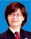 北京合同纠纷律师-李春艳律师
