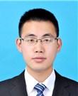 杭州合同纠纷律师-李五伟律师