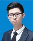 浙江侵权律师-金德龙律师