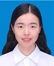 宁波劳动纠纷律师-张宁律师