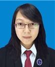 南京劳动纠纷律师-厉晓倩律师