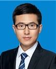 重庆婚姻家庭律师-梅俊广律师