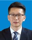 宁夏反不正当竞争律师-金汉来律师