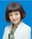 成都交通事故律师-陈娜律师