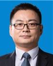 深圳刑事辩护律师-王祥林律师