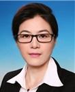 北京个人独资律师-赵淑棉律师
