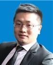 广州劳动纠纷律师-杨锡锋律师