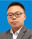 上海交通事故律师-朱海生律师