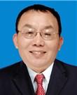 武汉房产纠纷律师-胡家声律师