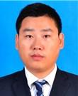 重庆婚姻家庭律师-张冬亮律师