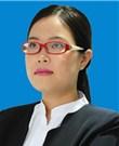 深圳刑事辩护律师-曾晓凤律师