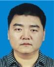 武汉侵权律师-潘扬律师