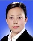 徐汇区婚姻家庭律师-庞雪洁律师