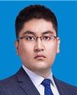 天津刑事辯護律師-霍亮律師