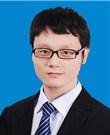 宁波债权债务律师-刘利律师