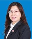 北京知识产权律师-李江华律师