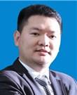 昆明合同纠纷律师-游本春律师