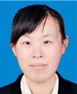 西安交通事故律师-徐翠律师