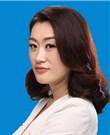 北京刑事辩护律师-孙晓敏律师