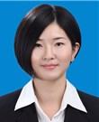 杭州刑事辩护律师-杨璐璐律师