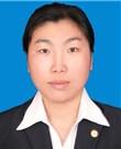 长春合同纠纷律师-张晶律师