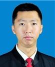 河北房产纠纷律师-张雅新律师