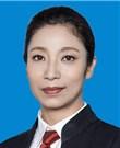 深圳合同纠纷律师-尹兆京律师