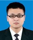 重庆婚姻家庭律师-张萧律师