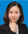 上海交通事故律师-姚莉律师